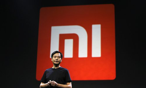 Xiaomi hooks up with Microsoft to expand world markets