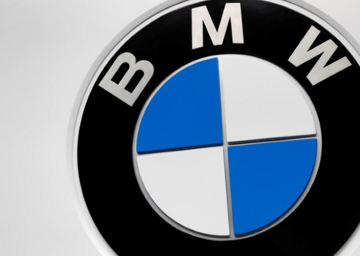 BMW settles US claims it refused lease refunds to military personnel