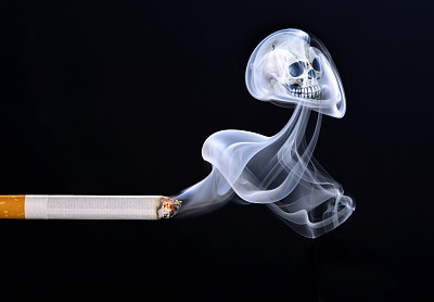 吸烟.jpg
