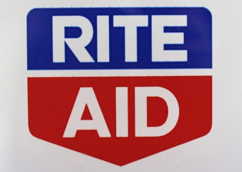 """Albertsons to buy Rite Aid as Amazon threat looms""的图片搜索结果"