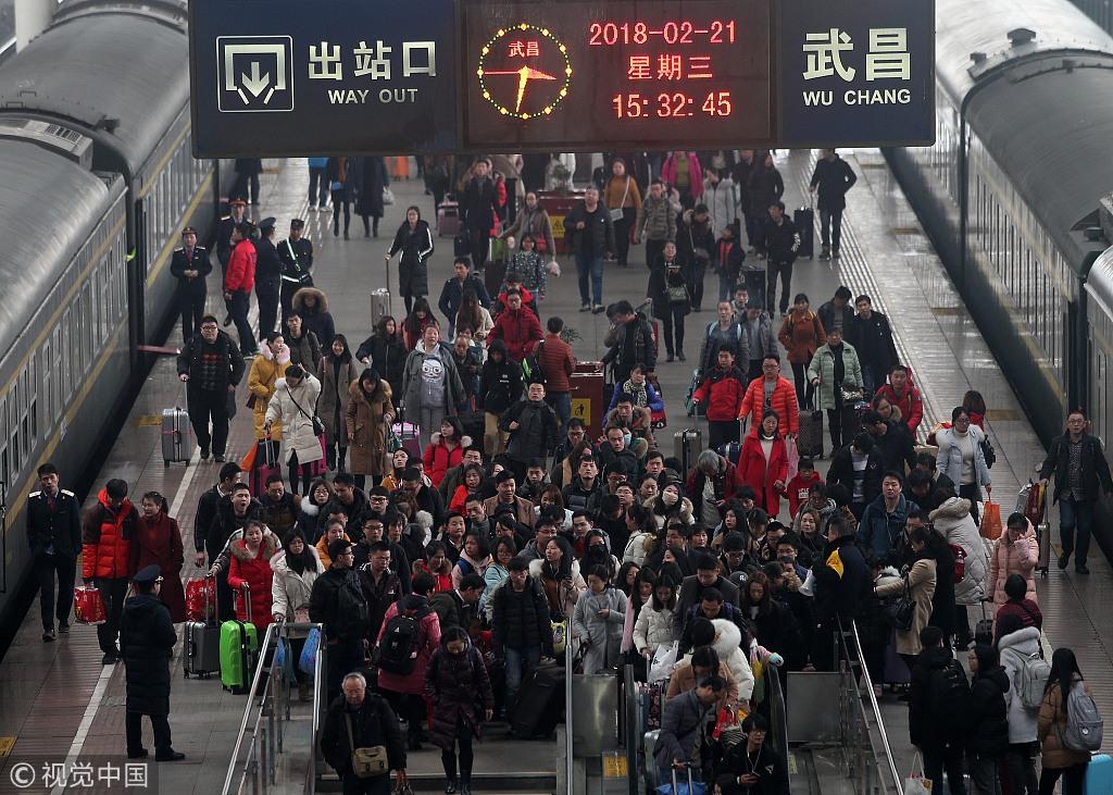 武昌火车站.jpg