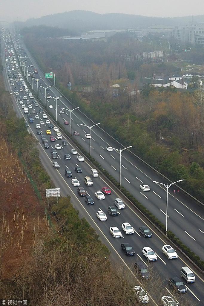 南京二桥高速公路.jpg