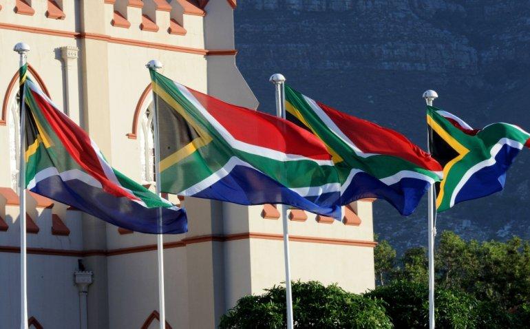 """South Africa  Zuma-linked""的图片搜索结果"