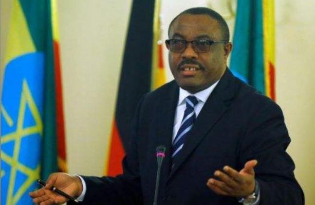 Egypt shows understanding of Ethiopia's request to delay dam talks