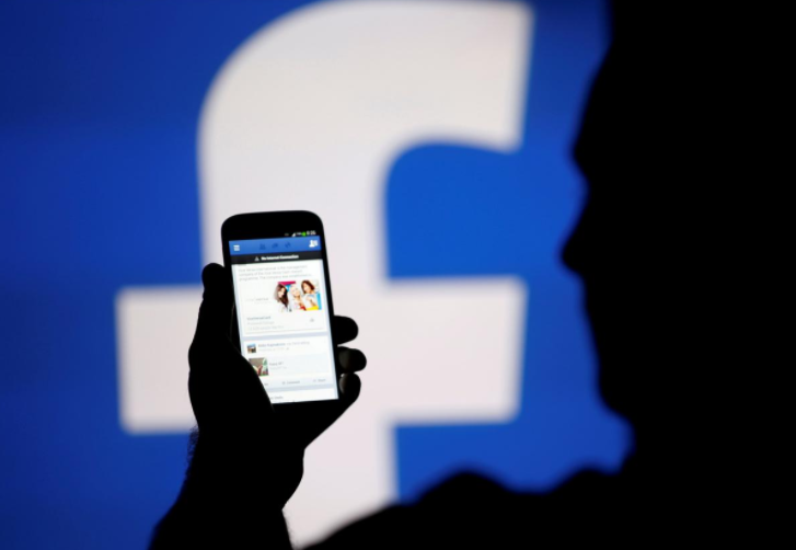 Facebook loses Belgian privacy case, faces fine of up to $125 million