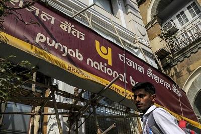 印度银行.jpg