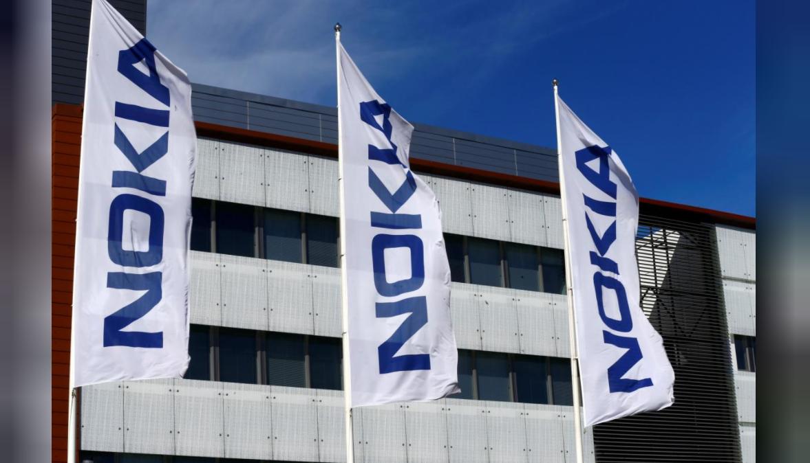 NokiaDigital.PNG