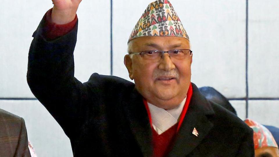 chairman-conference-personnel-towards-kathmandu-khadga-prasad_a2ef1c7c-1193-11e8-82d6-43c3cccec057.jpg