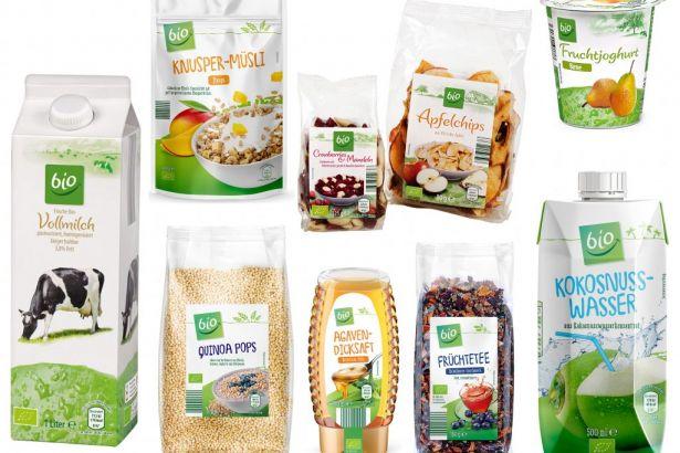 aldi-expands-organic-food-ranges-in-germany.jpg