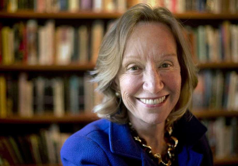 """Doris Kearns Goodwin's 'Leadership' coming in September""的图片搜索结果"