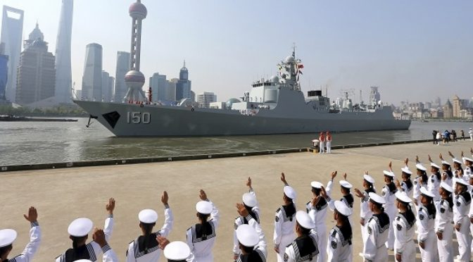 """""""More support bases to be built to assist PLA Navy: analyst""""的图片搜索结果"""