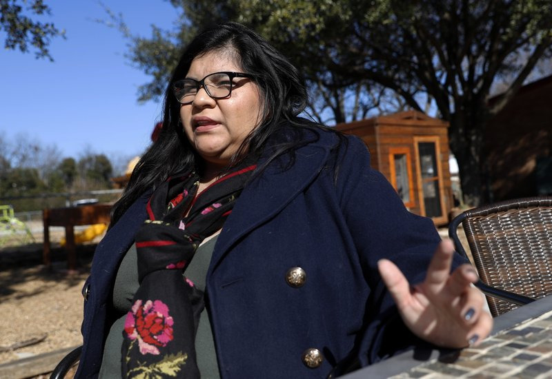Low police complaints mask discontent with Dallas department