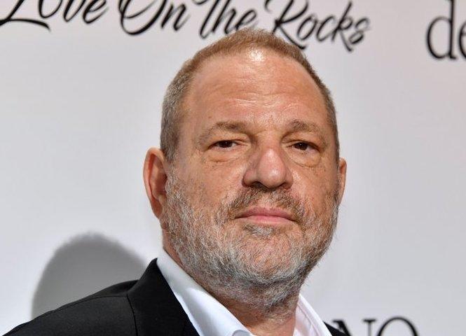 Harvey Weinstein.jpg