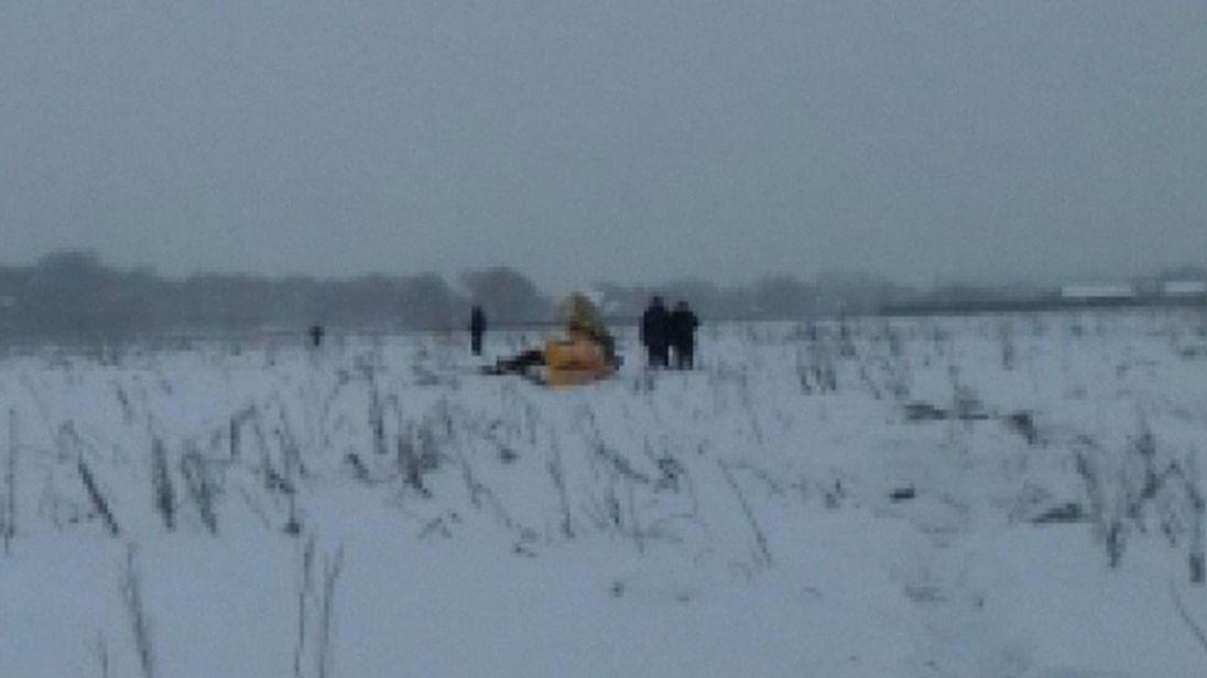 skynews-russia-plane-crash_4228465.jpg