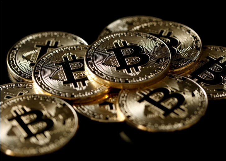 Bitcoin may not be worth all the hoopla