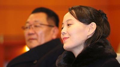 kim-yo-jong-soeur-du-leader-nord-coreen-kim-jong-un-arrive-a-seoul-pour-les-jo-d-hiver-de-pyeongchang-le-9-fevrier-2018_6015986.jpg