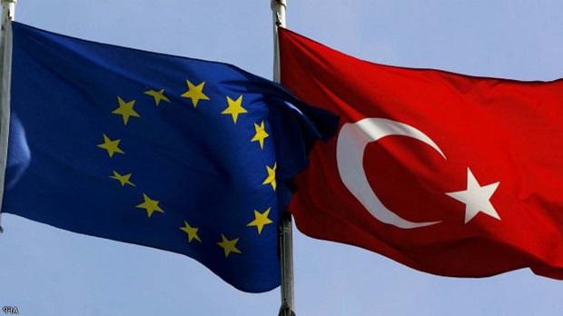 turkey-schengen-visa-travel.jpg