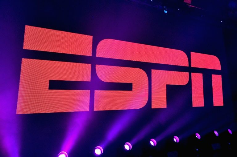 ESPN to launch streaming service