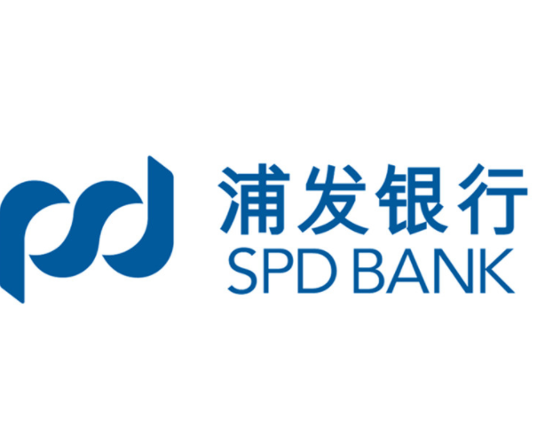 China's SPD Bank opens branch in London