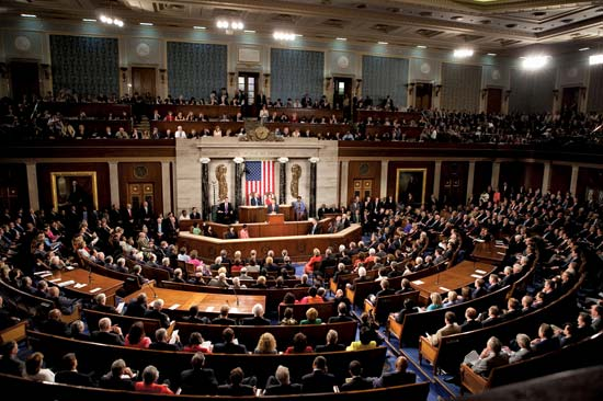 House blocks resolution to condemn Arizona rep for tweet