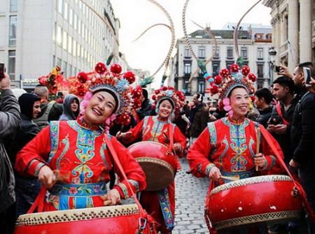 春节比利时.jpg