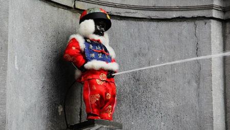 春节比利时2.jpg