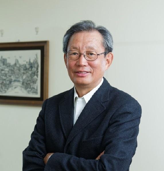 韩国外交官.jpg