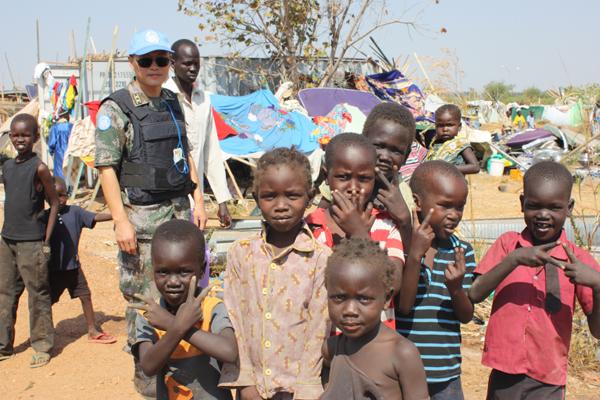 Peacekeeping 1.jpg