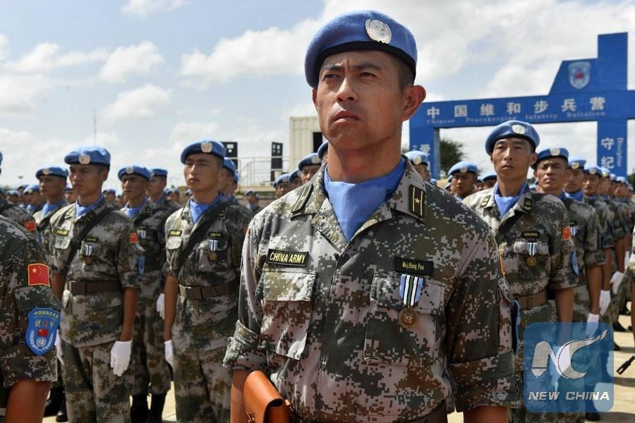 peacekeeping 2.jpg