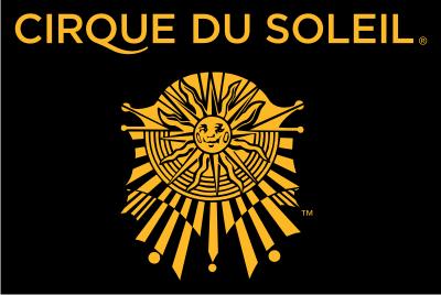 Cirque-du-soleil-brand.png