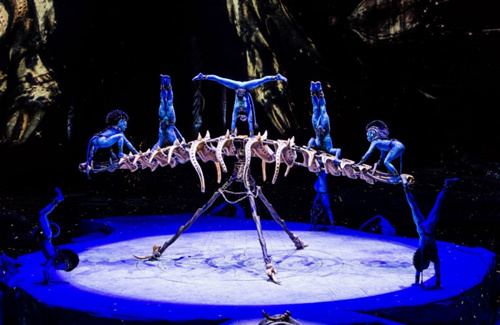 Cirque-du-Soleil-Toruk-the-First-Flight--752x490_副本.jpg