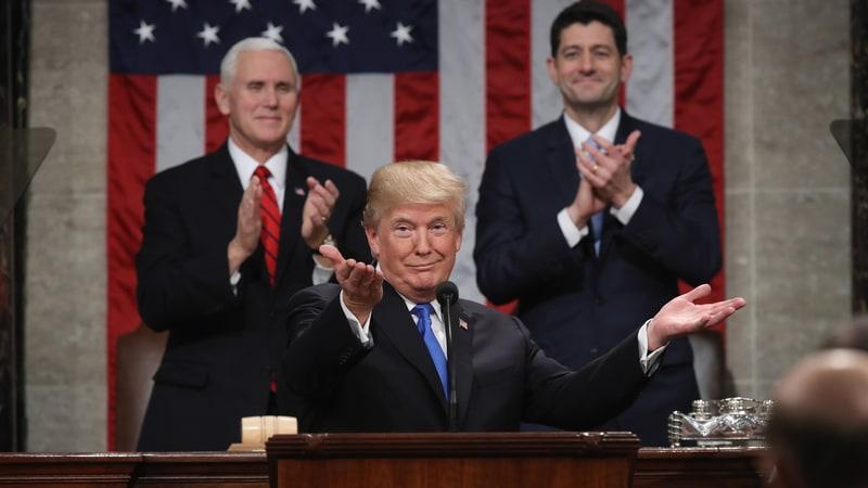 donald-trump-state-of-the-union-sotu-speech-2018-read-c74cf5e1-5699-46fd-ac05-37b036ac4137.jpg