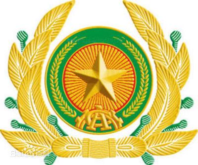 越南公安部标志.jpg