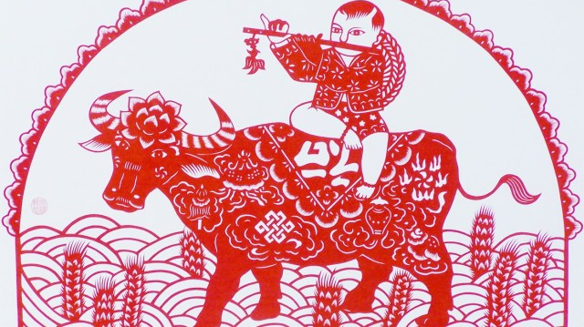 Expo highlights China's intangible heritage