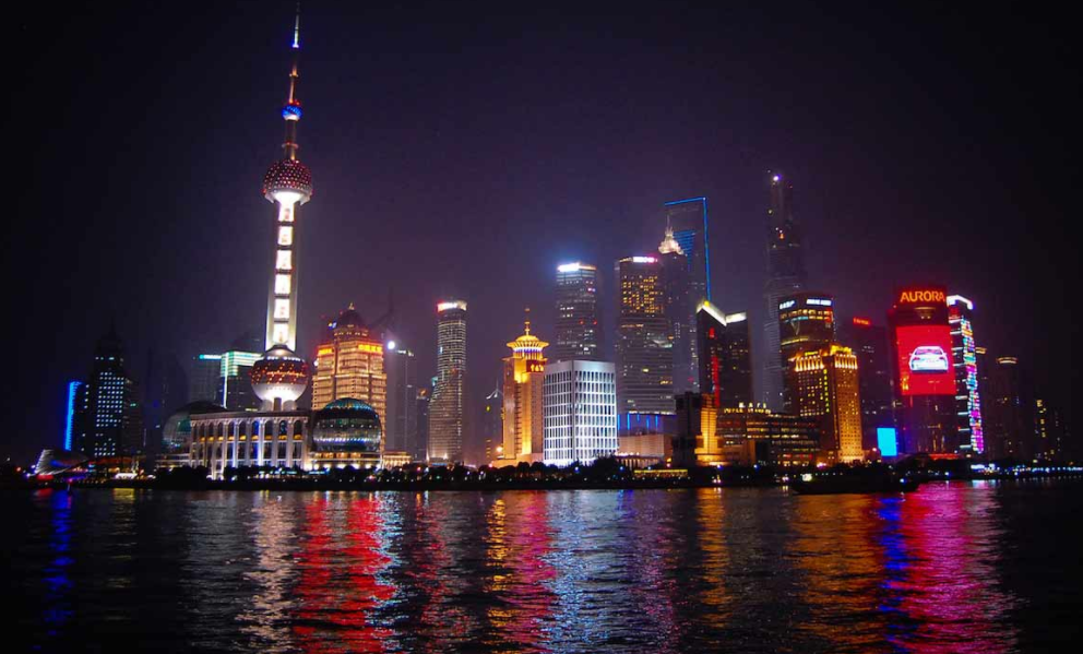 Shanghai to add more free trade accounts: mayor