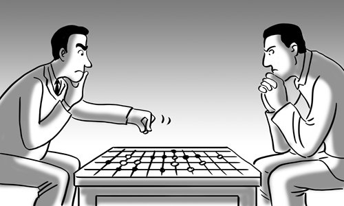 ASEAN-India bonhomie seeks to balance power of China