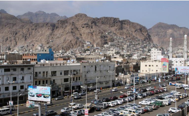 Yemen government bans protests in Aden ahead of separatist deadline