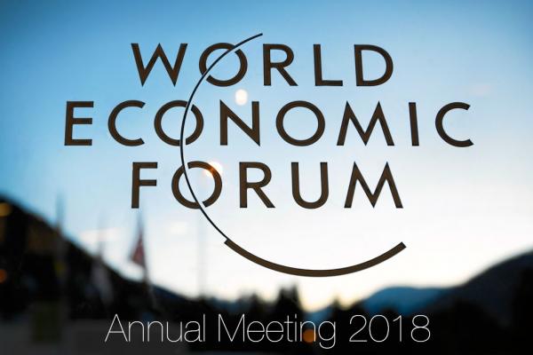 davos2018_25.jpg
