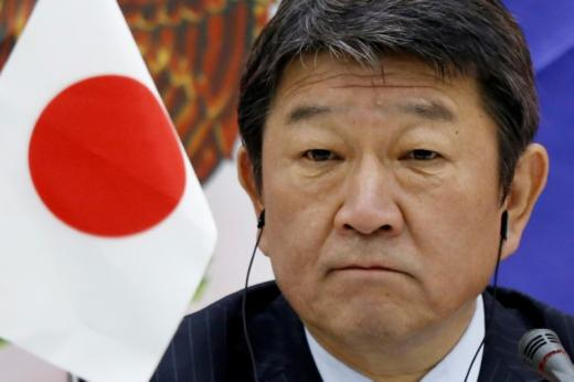 Trans-Pacific trade pact, without US, to be signed in March: Japan