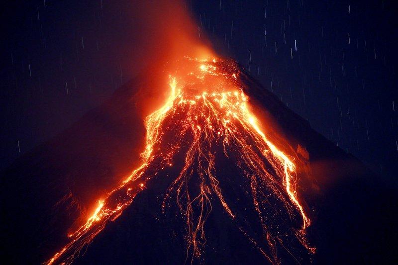 火山5.jpeg