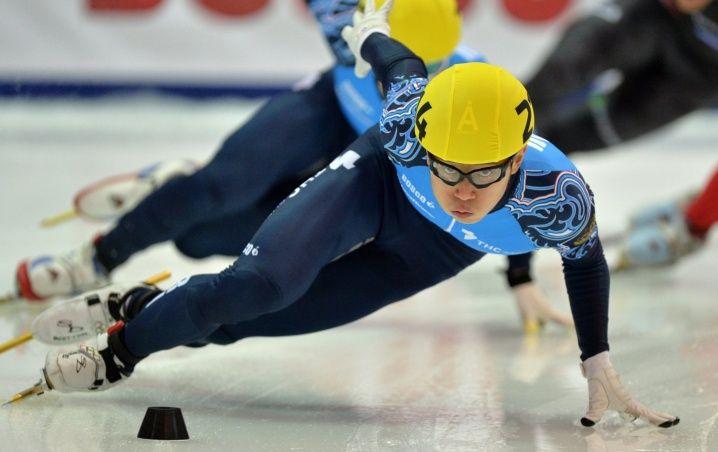 estrella_rusa_del_patinaje_de_velocidad_viktor_ahn_fue_excluido_de_pyeongchang_2018.jpg_793492074.jpg
