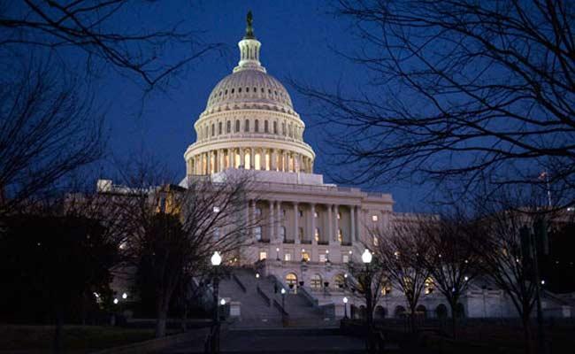 us-senate_650x400_41466083343.jpg