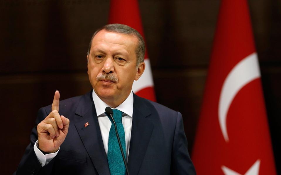 Turkish-President-Erdogan.jpg