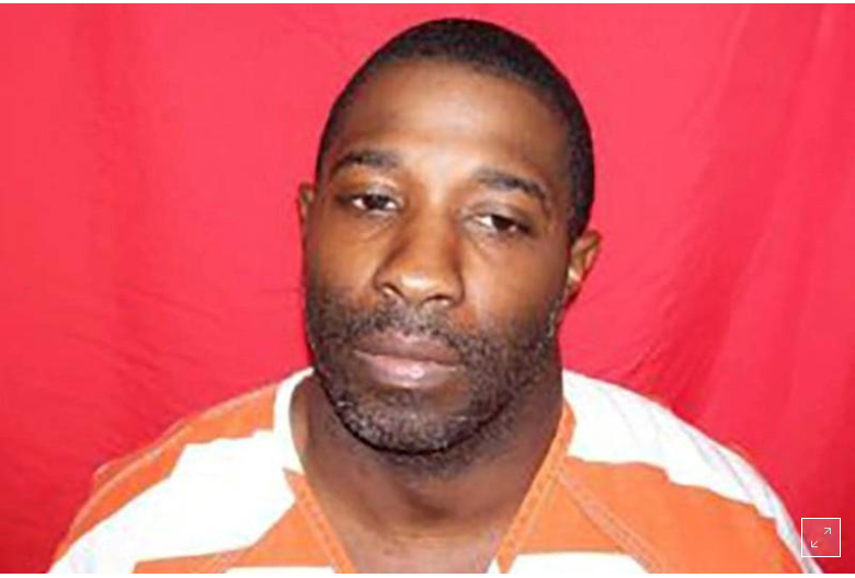 US justices sympathize with death row inmate's claim against lawyer