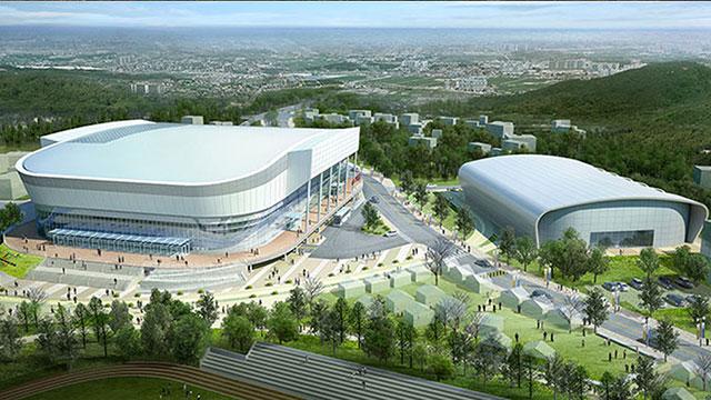 kwandong-hockey-center.jpg