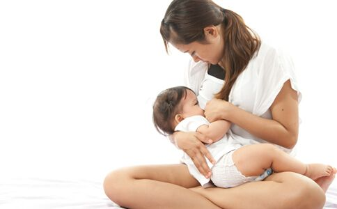 母乳.jpg