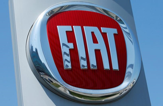 Former Fiat Chrysler exec expected to plead guilty in payments probe