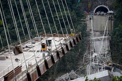 断桥2.jpg