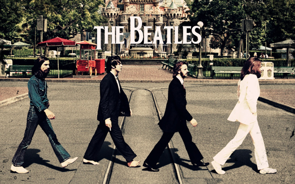 Secrets of The Beatles' visit to India to be explores at new exhibition