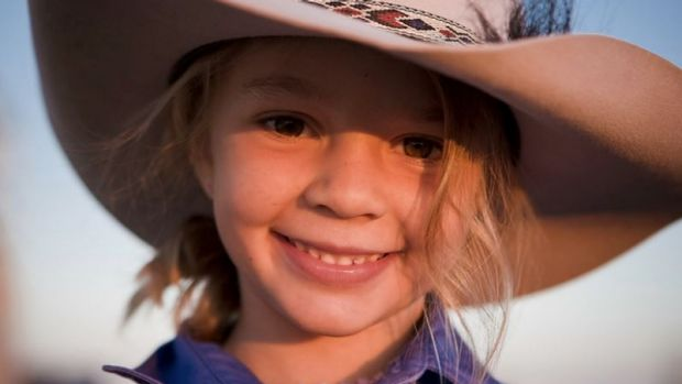 Tributes flow for young face of Akubra as father hits out at bullies